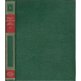 Antologia dall'Encyclopédie di Diderot e d'Alembert