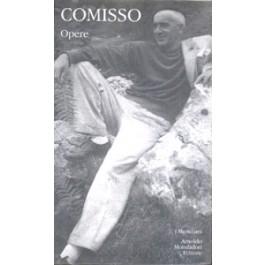 Giovanni Comisso - OPERE