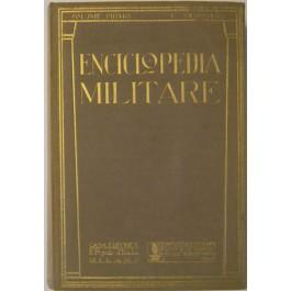 Alberto Malatesta - ENCICLOPEDIA MILITARE