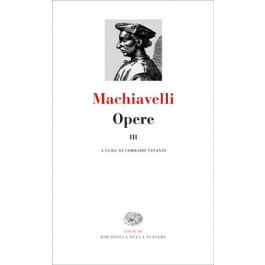 Niccolò Machiavelli - OPERE 2