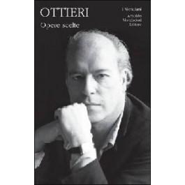 Ottiero Ottieri - OPERE SCELTE