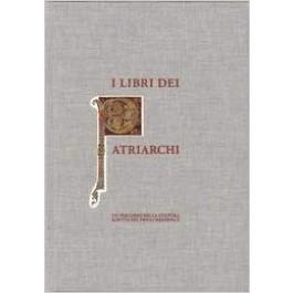 I libri dei patriarchi