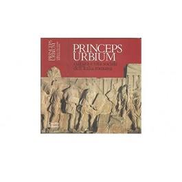 Princeps Urbium