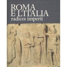 Roma e l'Italia