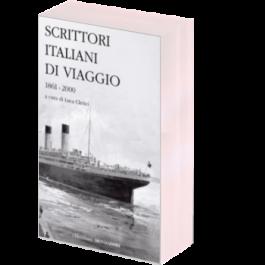 SCRITTORI ITALIANI DI VIAGGIO Vol.2