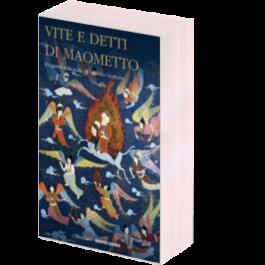 VITE E DETTI DI MAOMETTO
