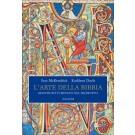 Scot McKendrick, Kathleen Doyle - L'ARTE DELLA BIBBIA