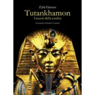 Zahi Hawass - TUTANKHAMON