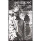 Ivo Andric - ROMANZI E RACCONTI