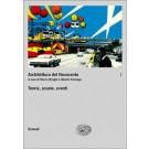 Marco Biraghi, Alberto Ferlenga - ARCHITETTURA DEL NOVECENTO - Vol.I