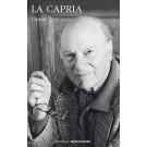 Raffaele La Capria - OPERE Meridiani Mondadori