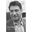 Claudio Magris - OPERE - Vol.1