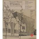 D'Aronco architetto ottomano