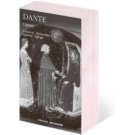 Dante Alighieri - OPERE Vol.2 Convivio, Monarchia, Epistole, Egloghe. Meridiani Mondadori