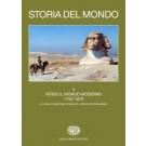 STORIA DEL MONDO - Vol.4 Verso il mondo moderno. 1750-1870
