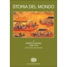 STORIA DEL MONDO - Vol.3 Imperi e oceani 1350-1750