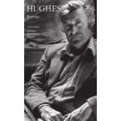 Ted Hughes - POESIE