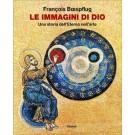 François Boespflug - LE IMMAGINI DI DIO