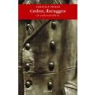 Christian Ingrao - CREDERE, DISTRUGGERE