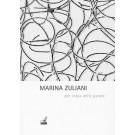 Marina Zuliani - PER COLPA DELLE PAROLE