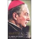 Carlo Maria Martini - LE RAGIONI DEL CREDERE