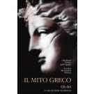 Giulio Guidorizzi - IL MITO GRECO - Vol. I