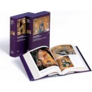 IL MONDO BIZANTINO Cofanetto 3 volumi