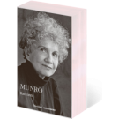 Alice Munro - RACCONTI