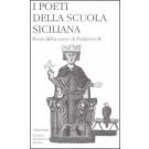 I POETI DELLA SCUOLA SICILIANA Vol.2