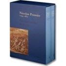Nicolas Poussin. Catalogue raisonné des dessins