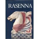 Rasenna: storia e civiltà ddegli Etruschi