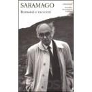 José Saramago - ROMANZI E RACCONTI Vol.1