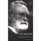 Eugenio Scalfari - LA PASSIONE DELL'ETICA