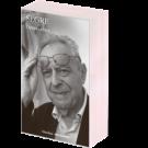 Cesare Segre - OPERA CRITICA Vol.1 Meridiani Mondadori