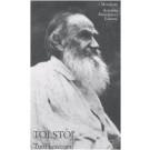 Lev Tolstòj - TUTTI I RACCONTI Vol.2