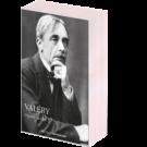 Paul Valéry - OPERE SCELTE Meridiani Mondadori