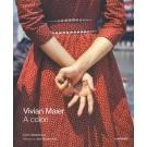 Vivian Maier. A colori