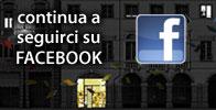 Facebook Libreria Einaudi Udine